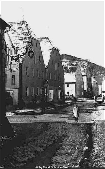 Markt Schmidmühlen